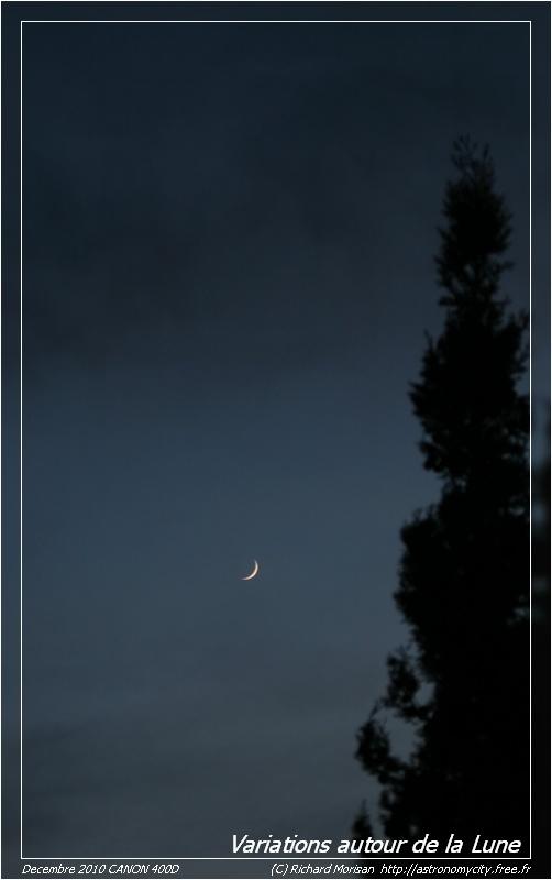 Variations lunaires et Feu du matin Crbst_lune-seule-3