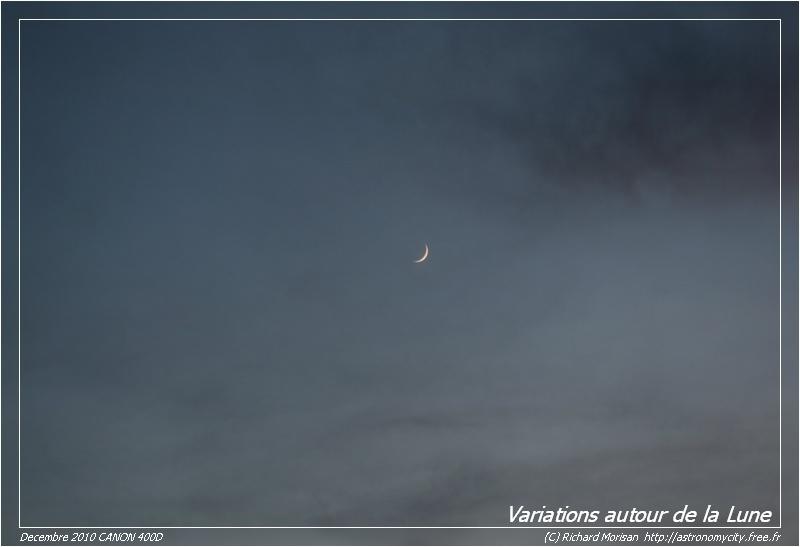 Variations lunaires et Feu du matin Crbst_lune-seule