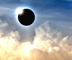 Когда будут солнечные и лунные затмения в 2016 году Solnechnoe-lunnoe-zatmenie-2016-t