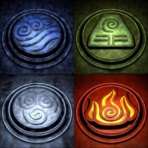 Стихии знаков Зодиака D0f12a1a1ffa190cacbe75b907cb03071-300x300