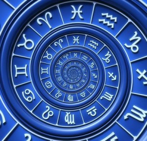 Характеристика знаков Зодиака Signs_desc-300x288