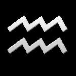 Характеристика знаков Зодиака Aquarius-150x150