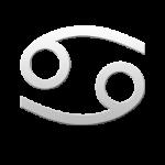 Характеристика знаков Зодиака Cancer-150x150