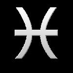 Характеристика знаков Зодиака Pisces-150x150