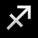 Характеристика знаков Зодиака Sagittarius-150x150