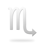 Характеристика знаков Зодиака Scorpio-150x150