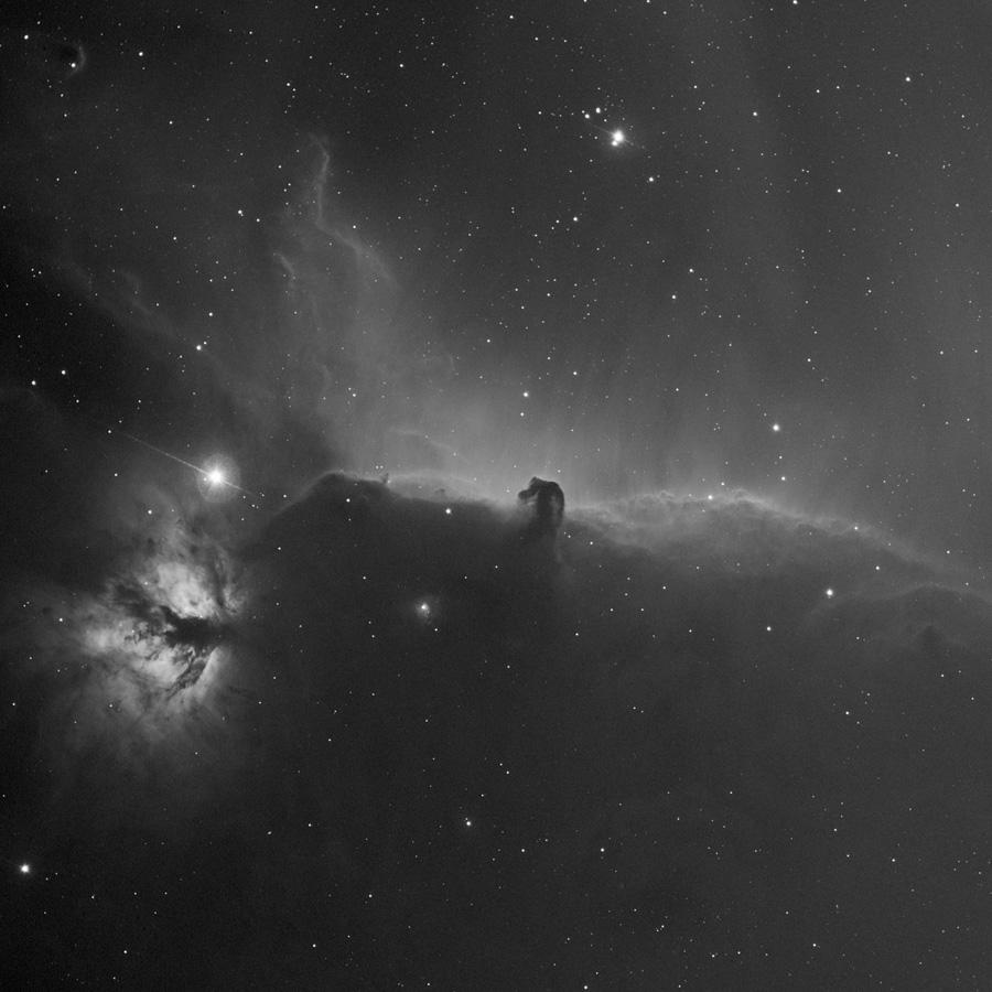 Ciel profond d'hiver CCD-IC434o-900x900