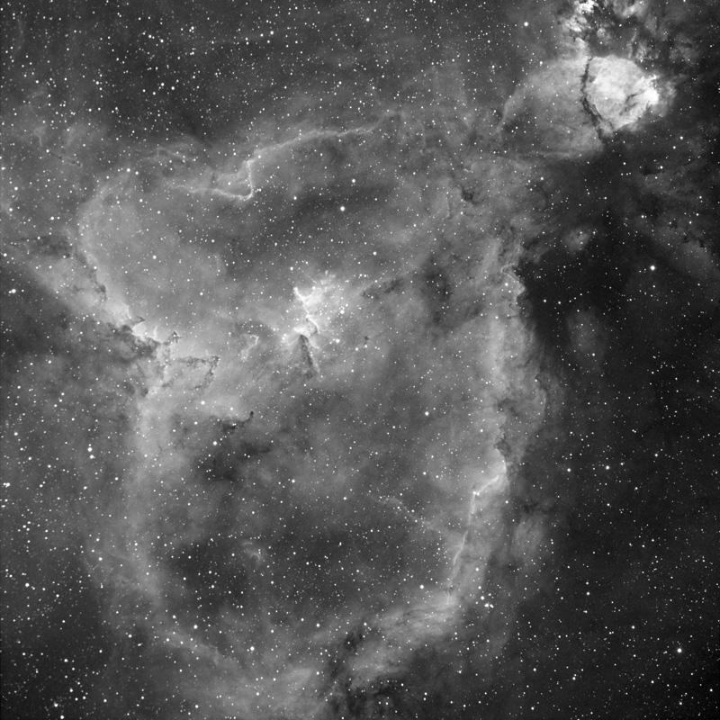 Ciel profond d'été - Page 16 CCD-IC1805e