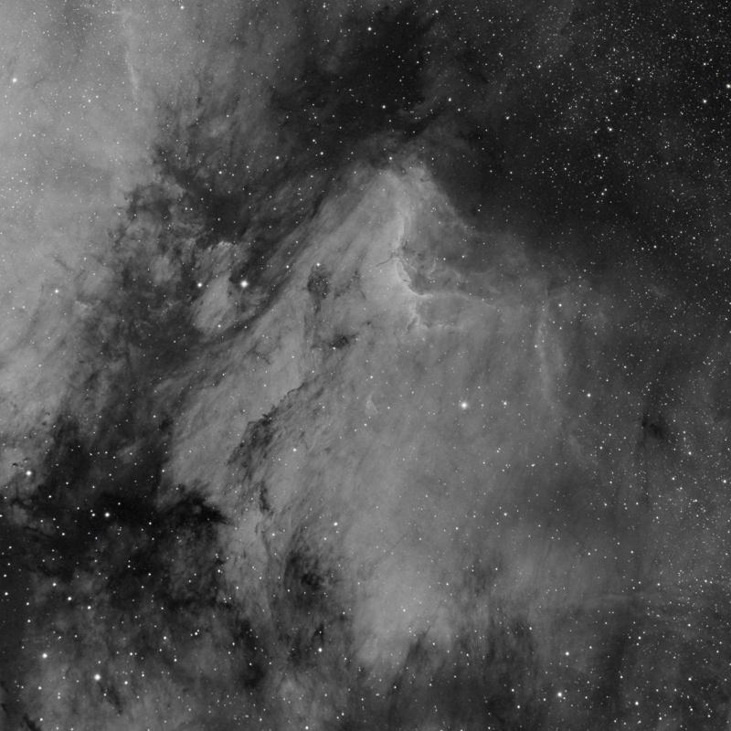 Ciel profond de printemps - Page 8 CCD-IC5070-B1e