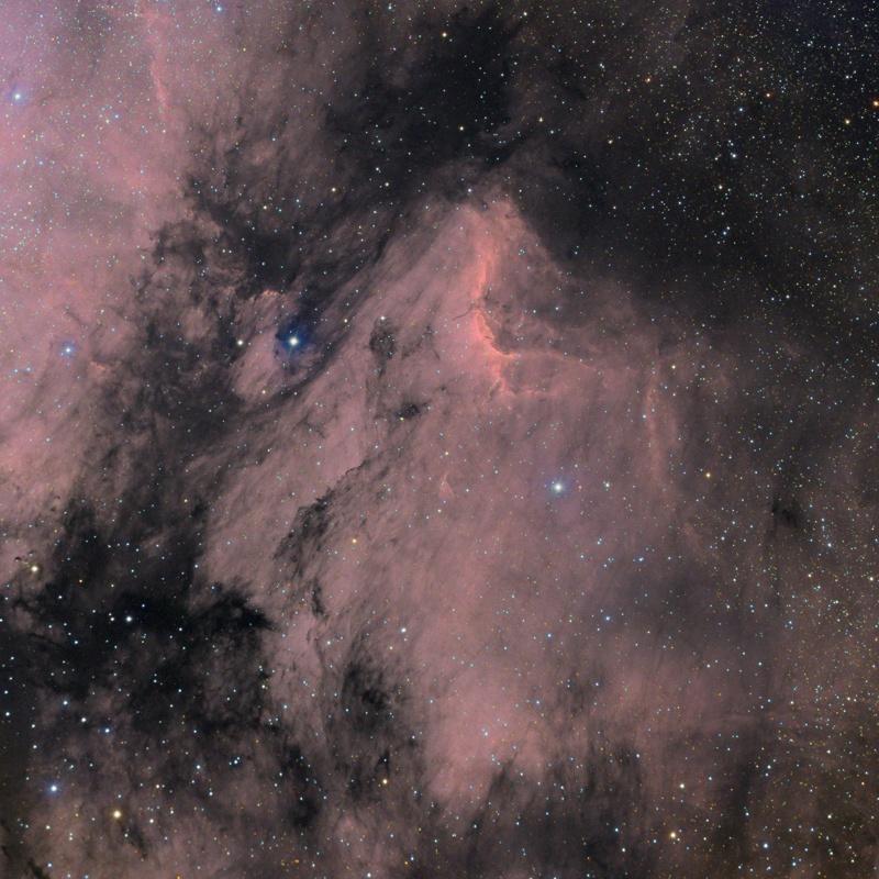 Ciel profond de printemps - Page 8 CCD-IC5070-B2e