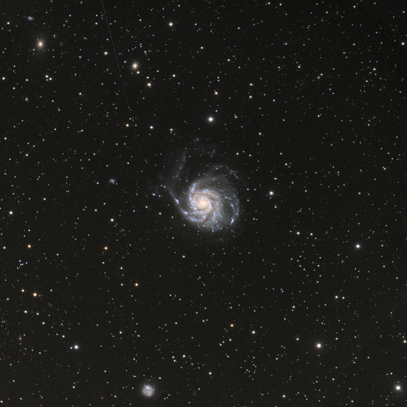 Ciel profond de printemps - Page 4 CCD-M101e