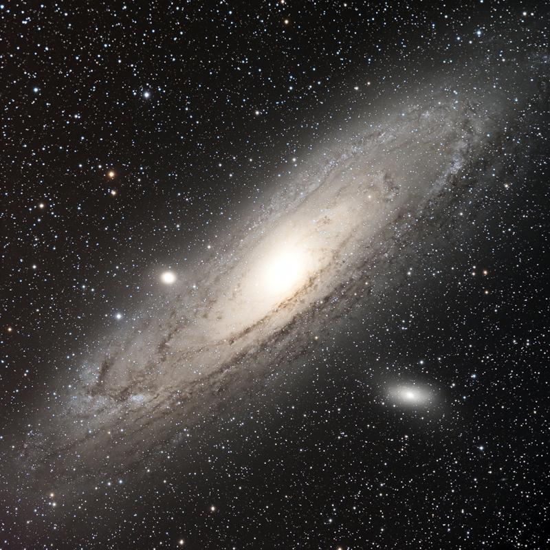 Ciel profond d'automne - Page 5 CCD-M31e