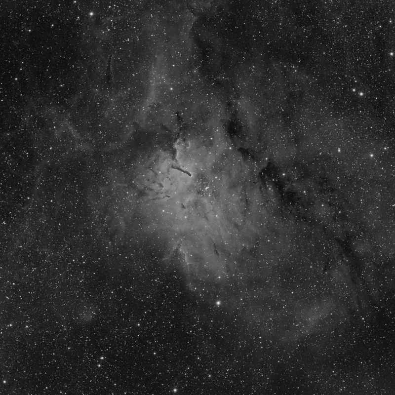 Ciel profond d'été - Page 8 CCD-NGC6820e