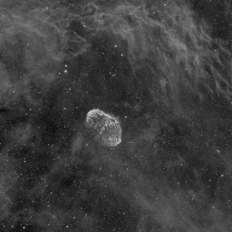 Ciel profond de printemps - Page 9 CCD-NGC6888e