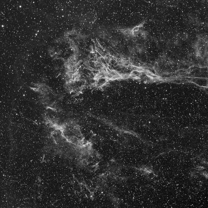 Ciel profond d'été - Page 17 CCD-NGC6960e