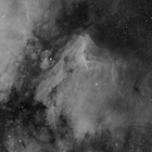 Ciel profond de printemps - Page 8 CCD-IC5070-B1-140x140