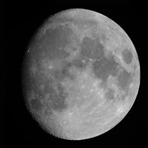 Mjesec, sumrak i pomrčina Maan_Huygens_20051015