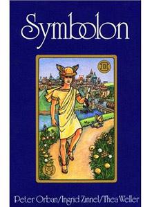 Колода Симболон «Symbolon» Людмила Смирнова  - Страница 3 Symbolon_b