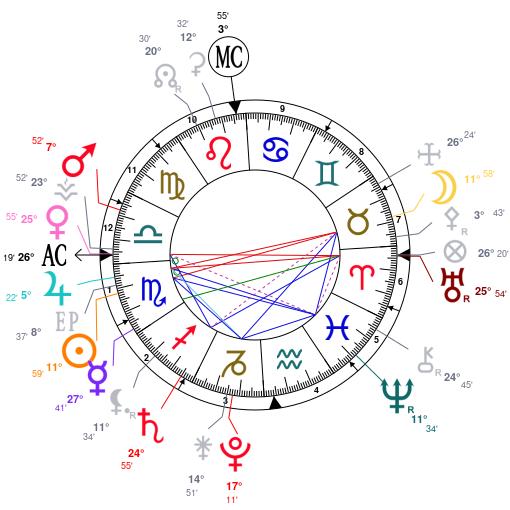 Pleine Lune 4 Novembre - Page 3 ZF4jZmbjAQRkZwNkAmN2ZwRjZQNjZGNjZQNjZQNmBQHjAD