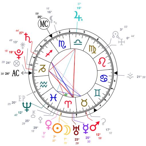 Nouvelle Lune 28 Mars - Page 3 ZF4jZmblBQNmZwNkAmN0AGxjZQNjZGNjZQNjZQNmBQHjAD