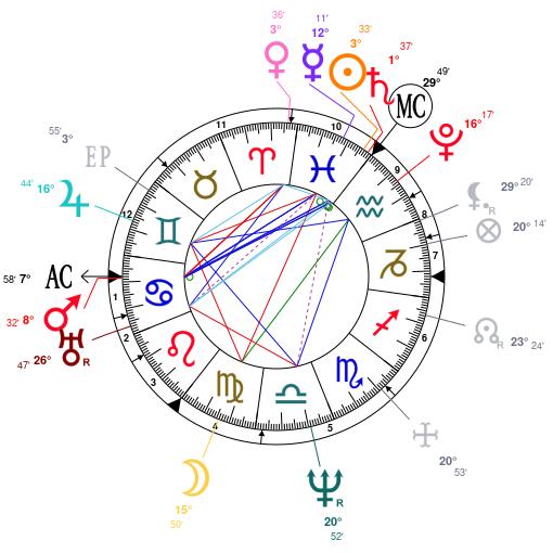 Saturnien ZF4jZmc4AmL2Ax13JQWOFxDjZQNjZGNjZQNj