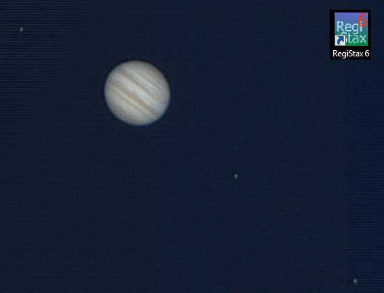 Petit test traitement planétaire Jupiter_Registax_bf