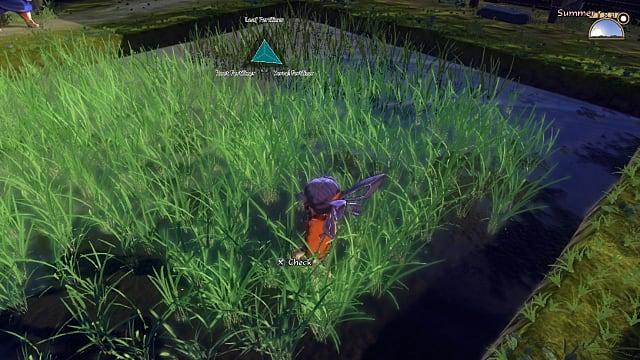 [Switch][PS4][PC] Sakuna : tout, tout, tout, vous saurez tout sur les rizières ! 1604949671_774_Sakuna-Of-Rice-and-Ruin-Review-Grains-of-Glory