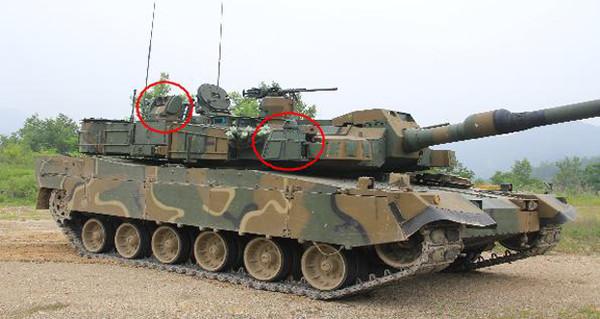 نظام AGTS يصقل قدرات الجيش المصري على دبابات أبرامز Art_1330396374