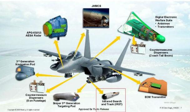 بوينغ F-15 النسر الصامت  Presentation1_edit