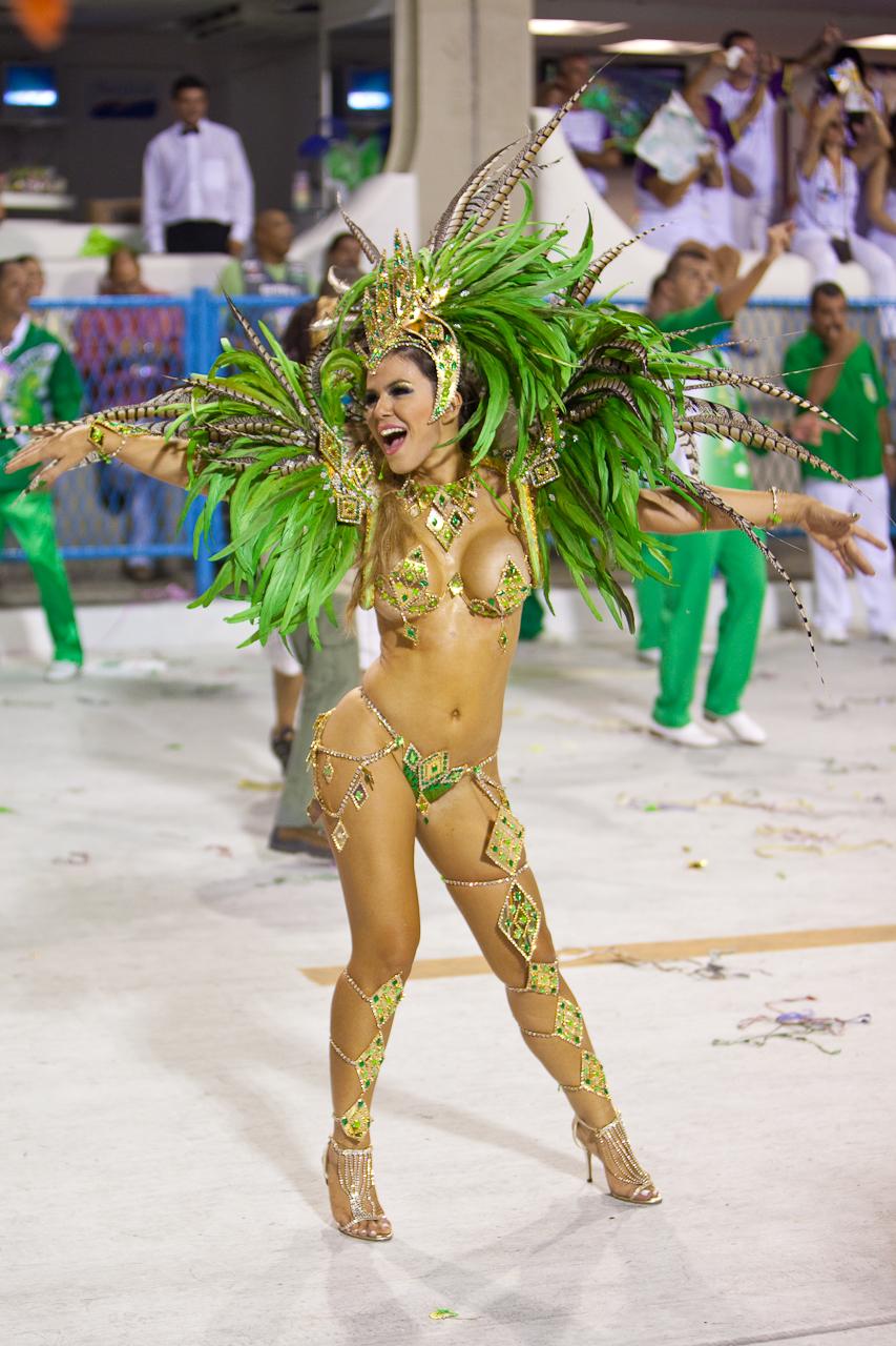 Brazil - Page 4 Brasil_PW2D_Carnival