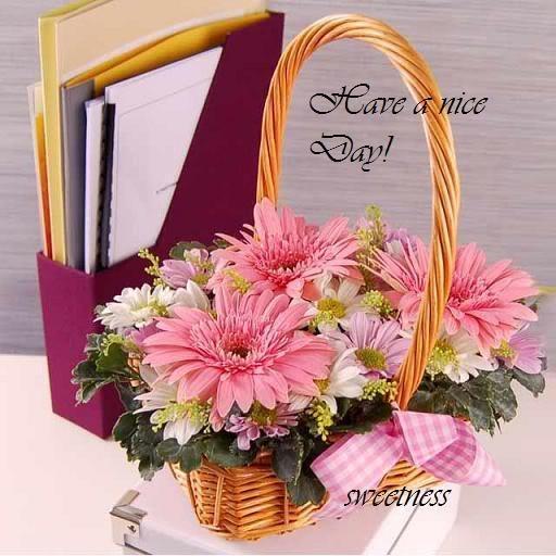 FOTO TË MUAJIT PRILL - Faqe 4 Flower-bouquet_016