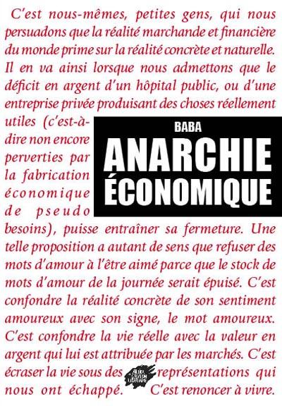 Anarchie économique (Baba) Anarchie_economique