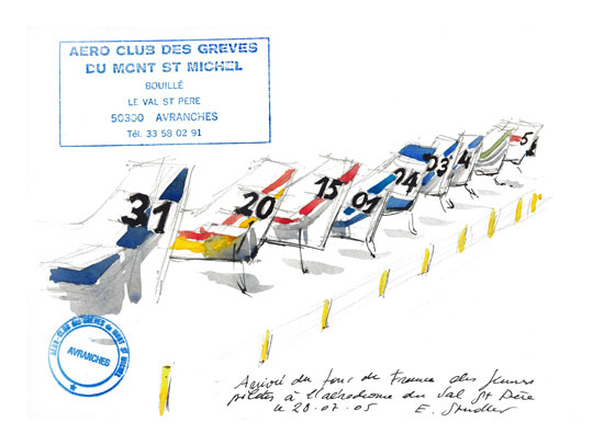 Peintures du TAJP 2005 Tour_aerien