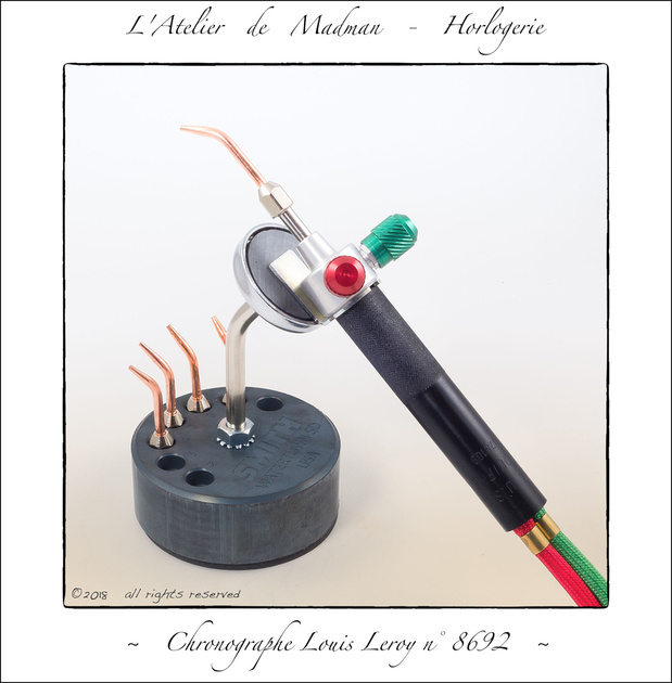 Micro-brasure en horlogerie P2800523835-4