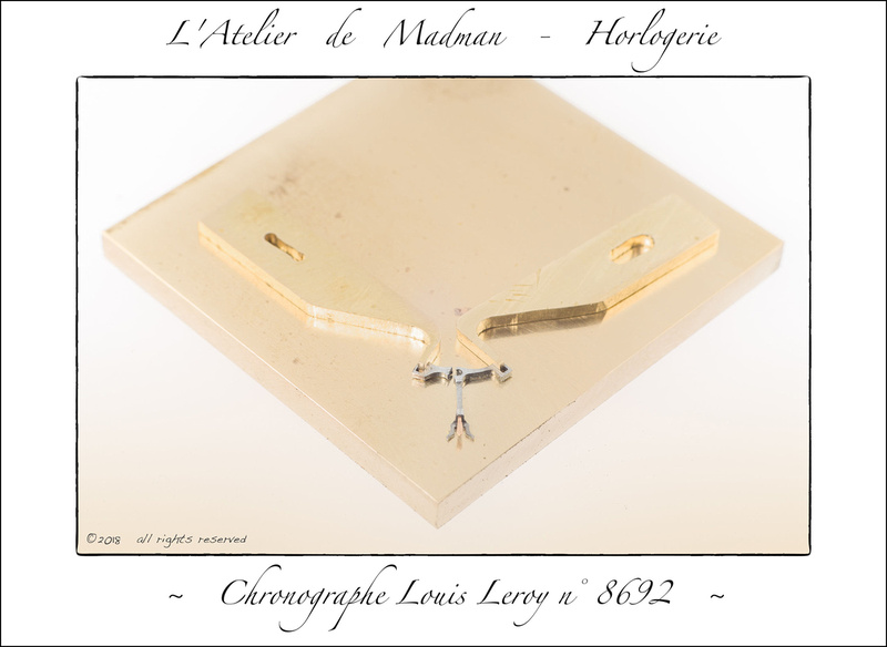 Micro-brasure en horlogerie P2801144474-4