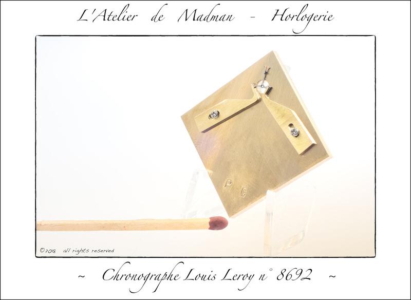 Micro-brasure en horlogerie P2802146712-4