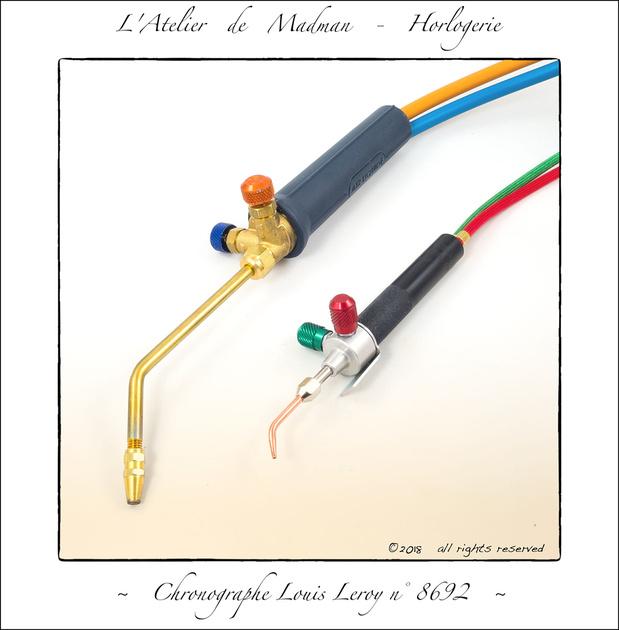 Micro-brasure en horlogerie P2806581379-4