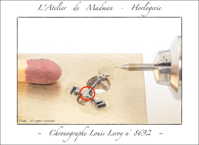 Micro-brasure en horlogerie P2814938943-4
