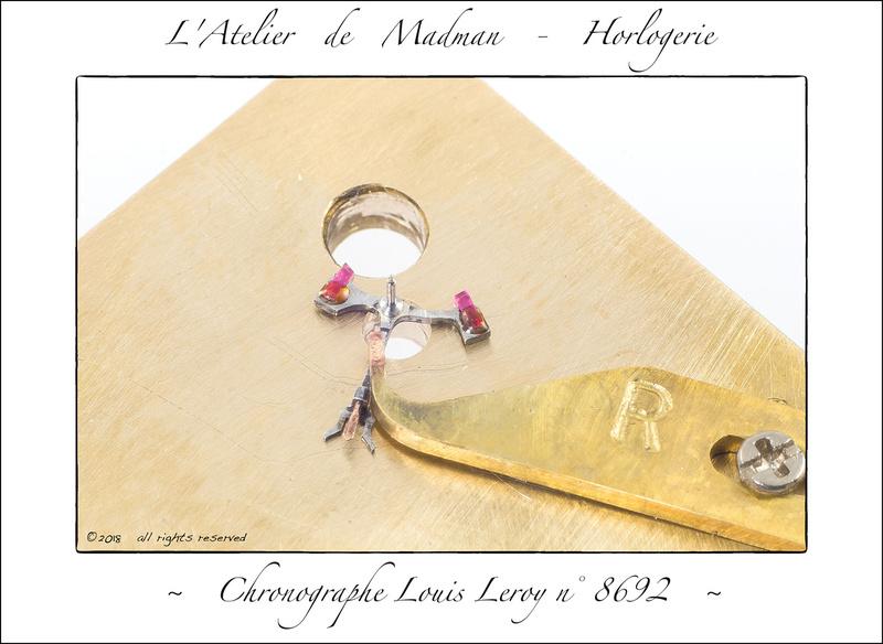 Micro-brasure en horlogerie P2814938955-4