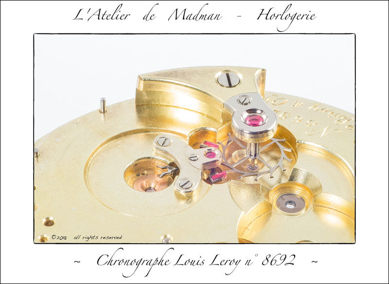 Micro-brasure en horlogerie P2814939881-4