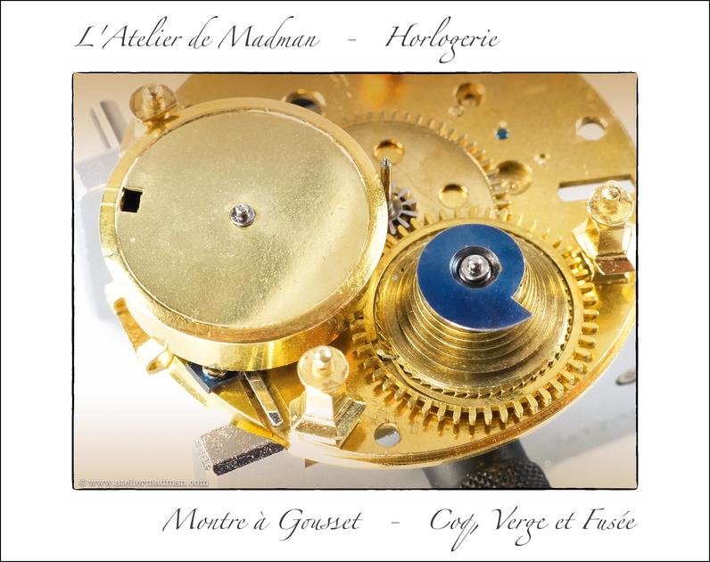 Montre à Gousset - Coq, Verge et Fusée - Page 2 P1238980736-4
