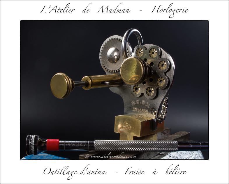 un outil  ancien et un métier - ajonc -28 janvier trouvé par Jovany P1659983168-4