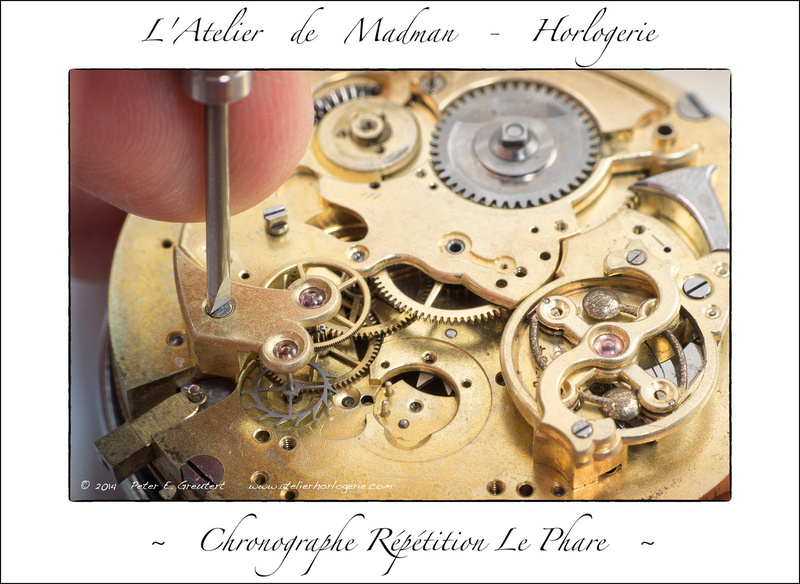 Chronographe répétition Le Phare P239808273-4