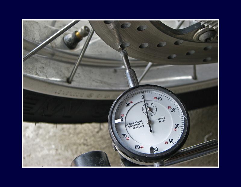 Plaquettes de freins, quelles sont les meilleures ? P1649626106-4