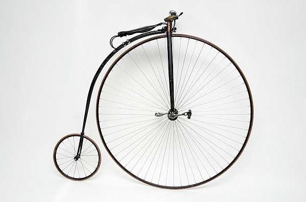 NOVA AQUISIÇÃO Ate-onde-deu-pra-ir-de-bicicleta-penny-farthing-01