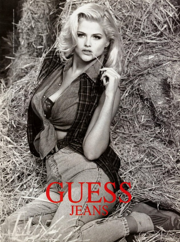 AfterSounds Next Top Model (C3) - Guys vs Girls (Hollywood Edition) - GANADORA Pag, 27 (IV) - Página 15 Vintage_guess_ads_05111