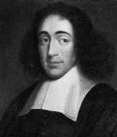 Le matérialisme - une position soutenable ? Spinoza