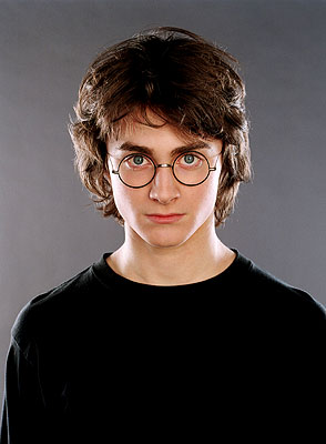 Jonh.Potter