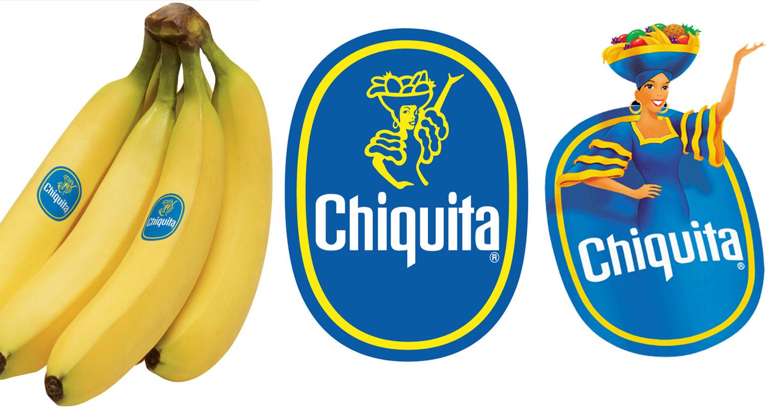 E' giusto rimborsare gli investitori di Banca Etruria? Chiquita