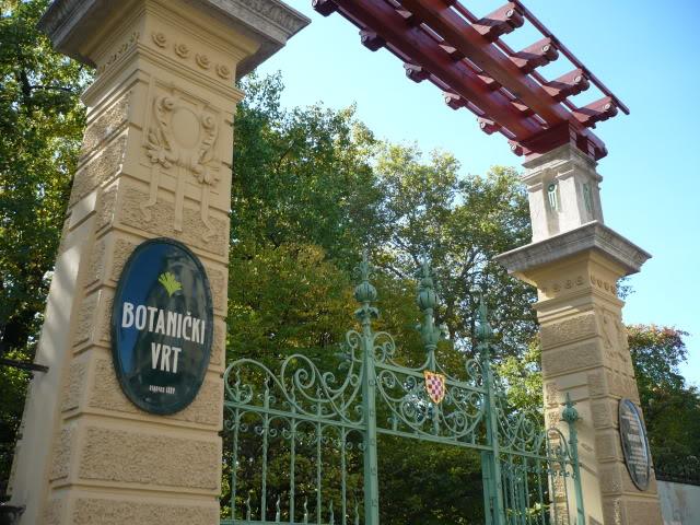 Botanički vrt Zagreb Botanicki_vrt3